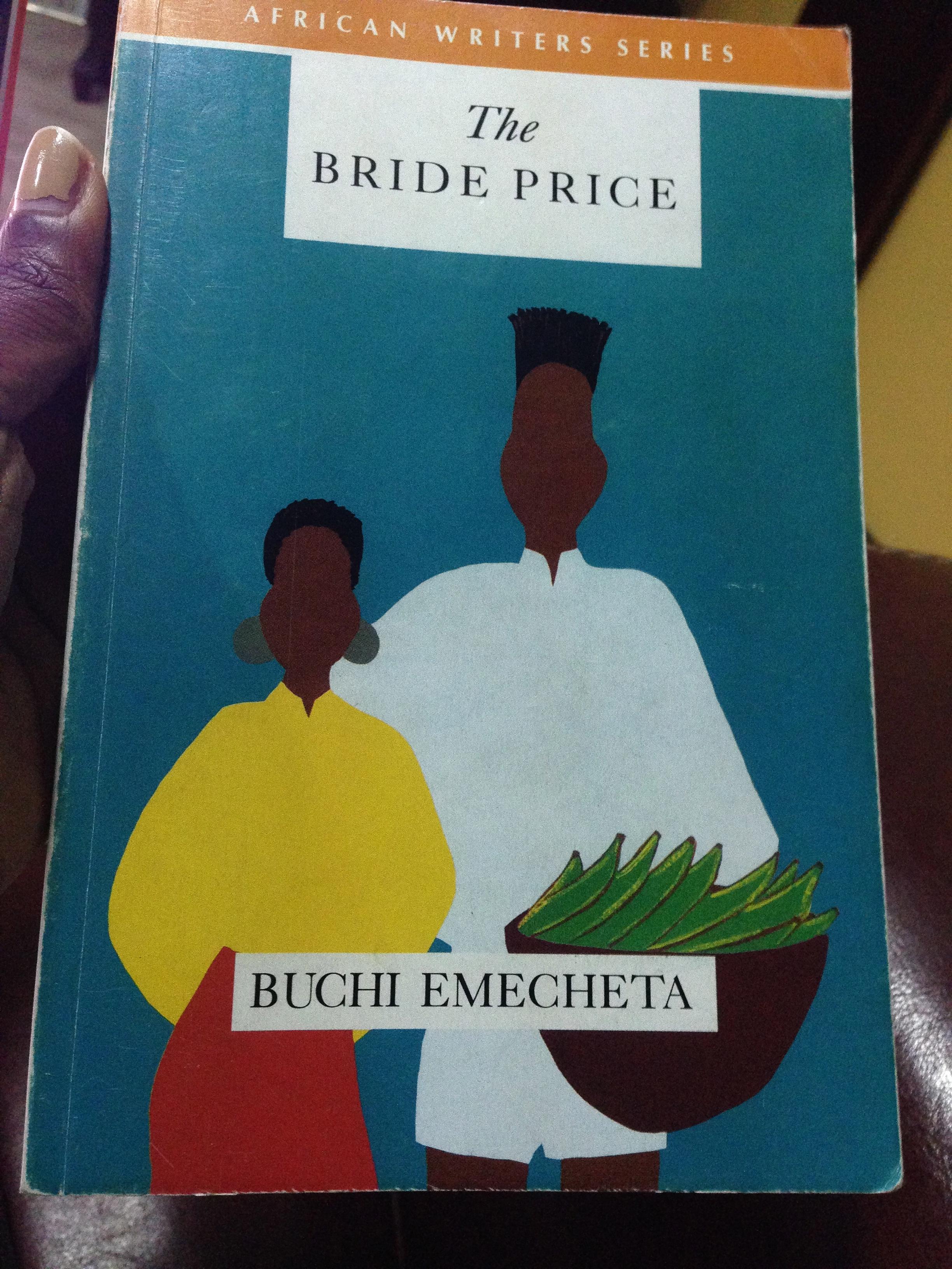 Bride-Price