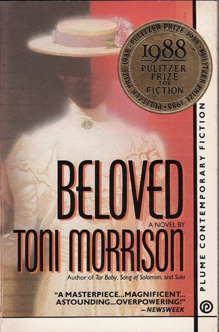 an analysis of the historical novel beloved by toni morrison Novels, i will focus on the important motif/theme in the novels – the community   toni morrison's novel beloved begins with a quote from the epistle to the   undiagnosed and unexamined history of producing women like pecola, that her.