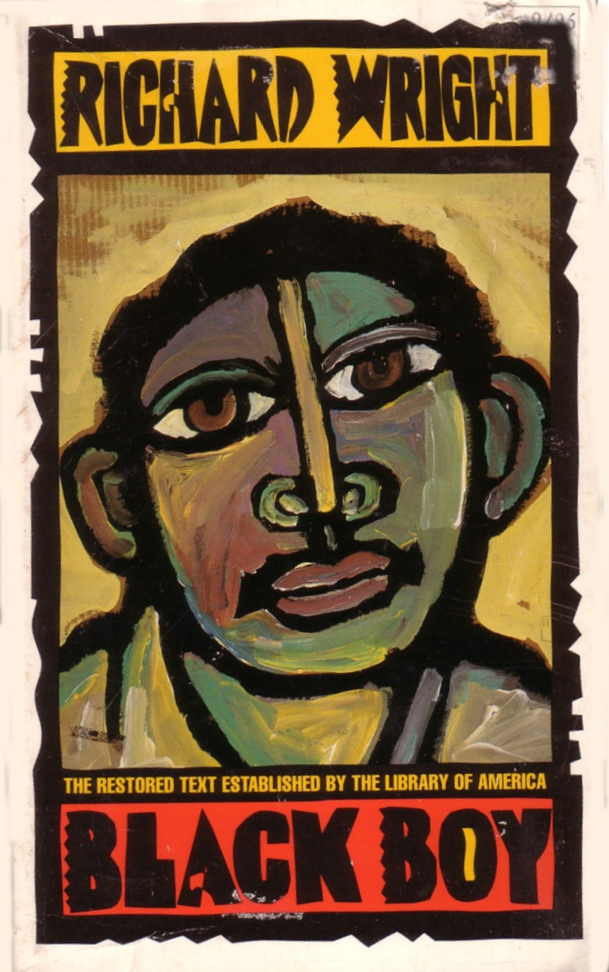 Book Cover Black History : Happy black history month african american book covers