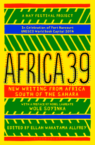 africa39cover