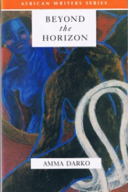 beyond-the-horizon