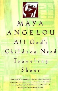 Angelou1