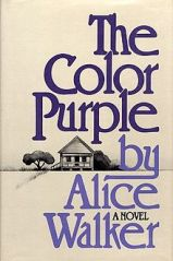 alice walkers themes of womanism community Alice walker's short short story flowers is essentially a coming-of-age story that expresses the theme of loss of innocence it opens with a young, innocent african-american girl, named myop .