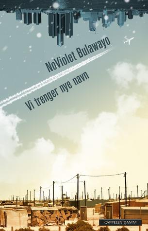 NoViolet1