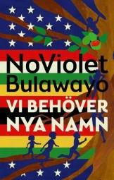 NoViolet2