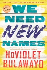 NoViolet8