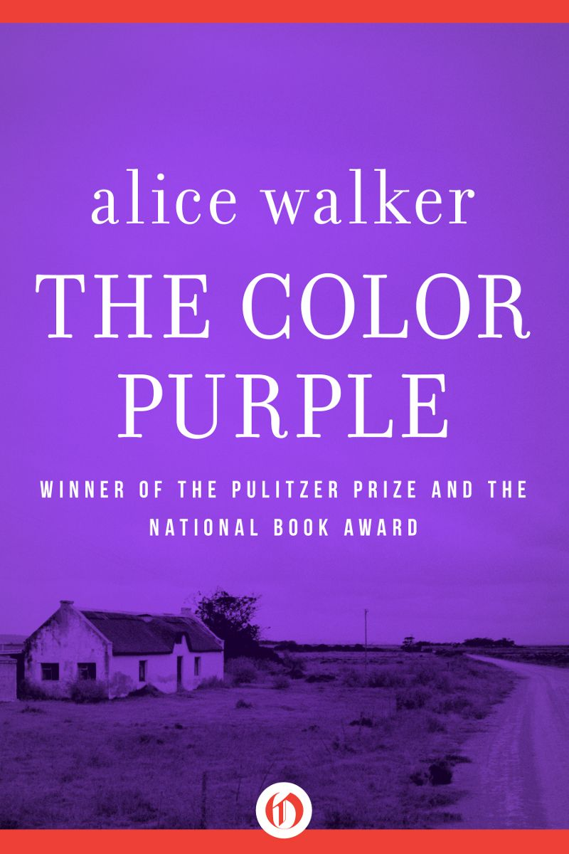 a comparison of alice walkers novel and spielbergs movie the color purple The color purple by alice walker  the 1985 steven spielberg movie made over $100m (of which she feels she didn't get quite the cut she should have) the musical has been a hit in new york .