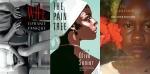 2016-ocm-bocas-prize-shortlist-covers