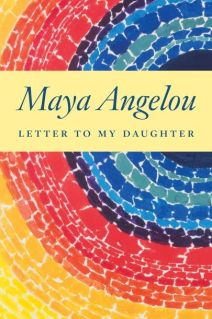 Letter_to_My_Daughter