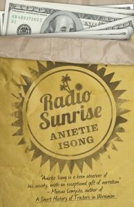 Read blurb/Purchase Radio Sunrise