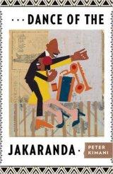 Read blurb/Purchase Dance of the Jakaranda