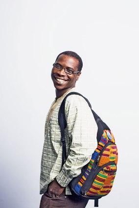 Kofi Akpabli