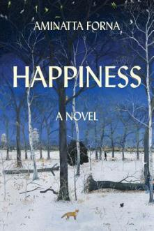 Read blurb/Purchase: Happiness