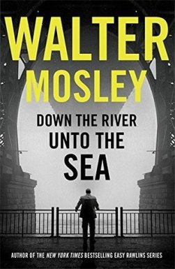 Read blurb/Purchase: Down the River unto the Sea