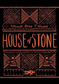 Read blurb/Purchase: https://www.waterstones.com/book/house-of-stone/novuyo-tshuma/9781786493163