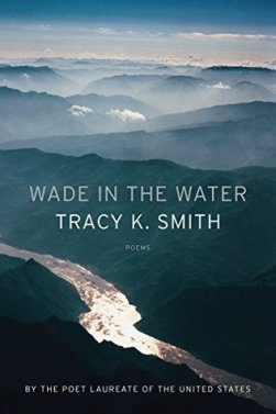 Read blurb/Purchase: Wade in the Water: Poems