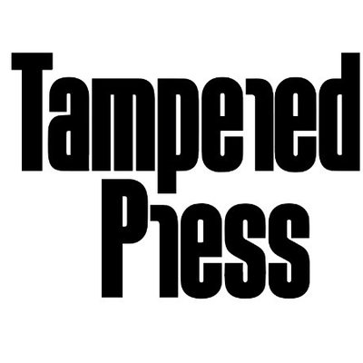 Book Chat | Tampered Press – A Ghanaian literary & Arts magazine