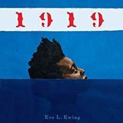 Read blurb/Purchase: 1919