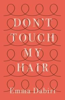 Read blurb/Purchase: Don't Touch My Hair