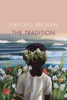 Read blurb/Purchase: The Tradition