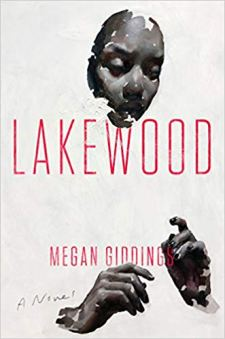 Read blurb/Purchase: Lakewood: A Novel