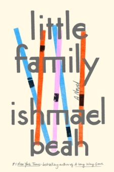 Read blurb/Purchase: Little Family: A Novel