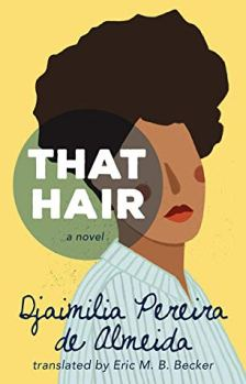Read blurb/Purchase: That Hair
