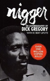 Read blurb/Purchase: Nigger: An Autobiography