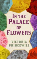 Read blurb/Purchase: In the Palace of Flowers