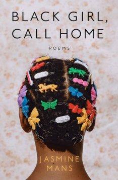 Read blurb/Purchase: Black Girl, Call Home